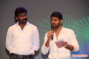 Little Shows Short Film Award Function 2
