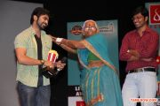 Little Shows Short Film Award Function 20