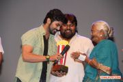 Little Shows Short Film Award Function 21