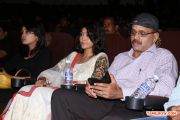 Little Shows Short Film Award Function 9