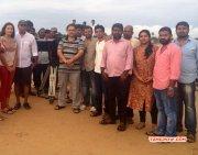Tamil Function Maane Thaene Paeya Shooting Picture 2588