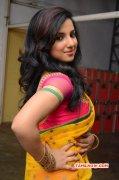 Apr 2015 Photo Maanga Audio Launch Tamil Event 7974