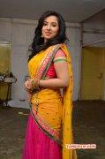 Function Photo Maanga Movie Actress 190