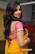 Images Maanga Audio Launch Tamil Movie Event 2565