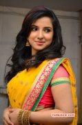 Maanga Audio Launch Tamil Event Recent Stills 3686