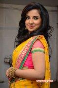 Pic Maanga Movie Actress 887