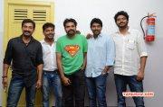 Tamil Function Maanga Audio Launch Latest Still 6532