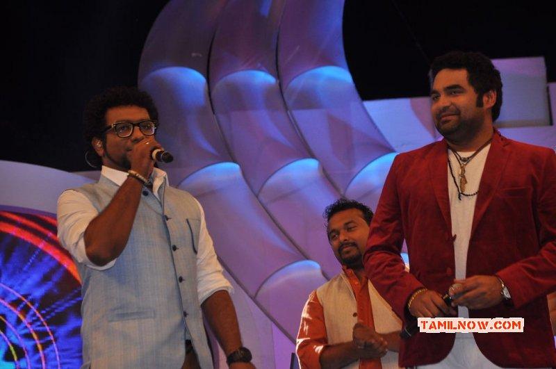 Images Tamil Function Maathru Vandanam 2015 6983
