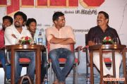 Madras Movie Audio Launch 5365