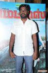 Madras Movie Audio Launch 6588