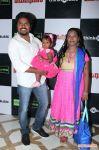 Madras Movie Audio Launch 6722