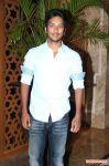 Madras Movie Audio Launch Photos 610