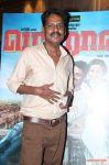 Madras Movie Audio Launch Stills 1860