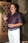 Sivakumar At Madras Movie Audio Launch 615