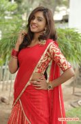 Actress Vithika Sheru At Mahabalipuram Pressmeet 936
