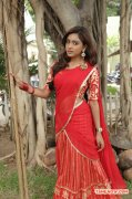 Mahabalipuram Pressmeet Photos 685