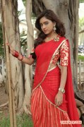 Vithika Sheru 816