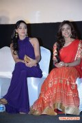 Angana Roy And Vithika Sheru 818