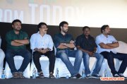 Mahabhalipuram Audio Launch 115