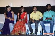 Mahabhalipuram Audio Launch 1156