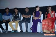 Mahabhalipuram Audio Launch 1373