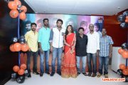Mahabhalipuram Audio Launch 5848