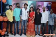 Mahabhalipuram Audio Launch 6502