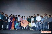 Mahabhalipuram Audio Launch 7714