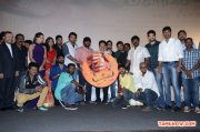 Mahabhalipuram Audio Launch Photos 5702