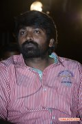Vijay Sethupathy At Mahabalipuram Audio Launch 127