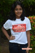Aug 2015 Pictures Maiem Movie Pressmeet Tamil Function 4995