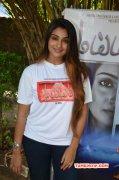 Latest Picture Maiem Movie Pressmeet Event 7488