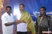 Malainaattan Movie Launch Stills 132