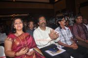 Malaysian Indian Film Festival Award Function 7785
