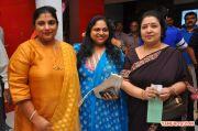 Malini 22 Movie Premiere Show