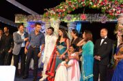 Prithviraj Family With Mamta Mohandas 199