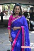 2015 Image Tamil Event Manal Nagaram Press Show 8071