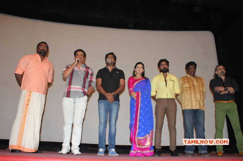 Manal Nagaram Press Show Tamil Function 2015 Gallery 6067