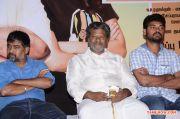 Manjapai Movie Press Meet 320