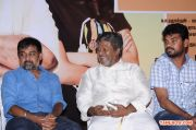 Manjapai Movie Press Meet 4894
