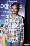 Manjapai Movie Press Meet 8048