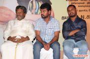 Manjapai Movie Press Meet Stills 1099