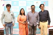 2019 Albums Market Raja Mbbs Pressmeet Tamil Movie Event 7809