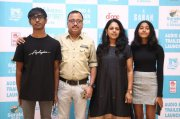 Market Raja Mbbs Pressmeet Latest Photos 4218