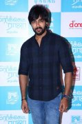 Tamil Movie Event Market Raja Mbbs Pressmeet Pic 6104