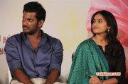 New Photos Marudhu Movie Pressmeet Tamil Movie Event 1635
