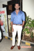 Tamil Movie Event Marudhu Movie Pressmeet Latest Photos 5935