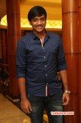 Masss Movie Pressmeet Tamil Movie Event May 2015 Photos 4224