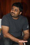 Still Masss Movie Pressmeet Tamil Movie Event 7943