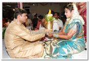 Meena wedding photos 1